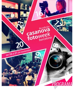 photoweek